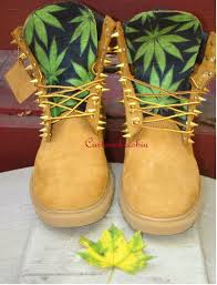 black friday sales on timberland boots best 25 timberland boots outlet ideas on pinterest timberland
