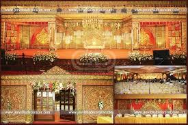 wedding backdrop coimbatore wedding backdrop designs jeevitha decorator in coimbatore india