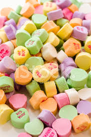 heart candies heart candies stock photos freeimages