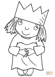 princess coloring free printable coloring pages