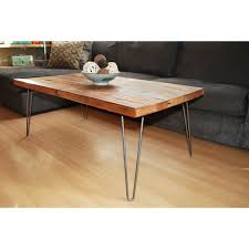 furniture farmhouse coffee table oversized end tables