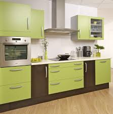 cuisines en kit cbel cuisines part 116 brillant meuble cuisine en kit idées