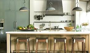 industrial style kitchen u2013 subscribed me
