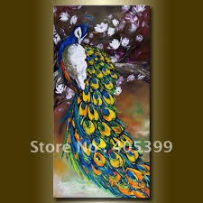 peacock home decor shop buy home decor online china home decor