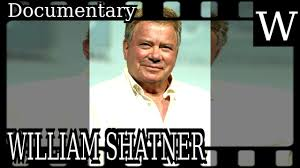 William Shatner Meme - william shatner wikividi documentary youtube