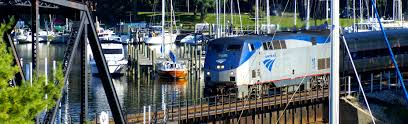 Colorado Travel Port images Travel michigan by rail amtrak jpeg