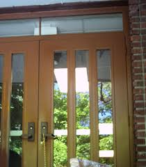 Exterior Utility Doors Exterior Utility Doors Best With Images Of Exterior Utility Model