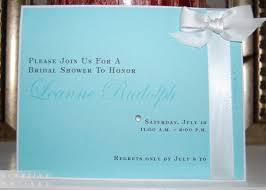 Gift Card Wedding Shower Invitation Wording Invitation Example Letter Invitation Ideas
