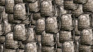 pubg wallpaper hd where to buy your own pubg level 3 backpack tank war room
