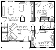 Drawing Floor Plan House Plan Designs Android Apps On Google Play