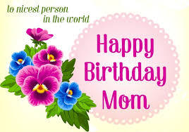 happy birthday mother sms good morning free ecards photos and