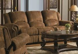 Sofas With Recliners Furniture Best Sectional Sofas With Recliners Living Room
