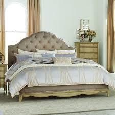Upholstered Headboard Bedroom Sets Stunning Upholstered Headboard Bedroom Sets Photos Decorating For
