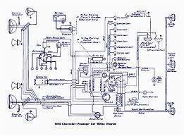 simple electrical wiring diagrams cool basic switch diagram fancy
