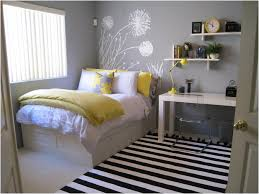 bedroom ideas for girls fabulous on inspirational home decorating