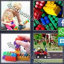 4 pics 1 word daily puzzle june 29 2016 answer 4 pics 1 word