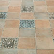 flooring atlas salsa grey moroccan patterned vinyloring windows