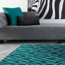 home accents rug collection quartz collection rug printed rugs rugs home accents bouclair
