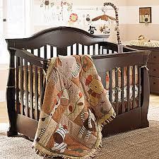 Rockland Convertible Crib Rebin Usa2 Cheap Savanna Grayson Convertible Crib Espresso