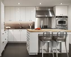 White Kitchen Furniture Sets White Kitchen Design Ideas To Inspire You 33 Examples