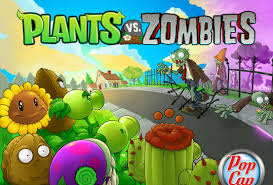 plants vs zombies cool math games for kids