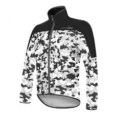 cycling shell jacket jackets cycling space jacket man rh your sport code