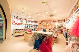kids wear you u0027ll absolutely love 11 best shops in bangalore
