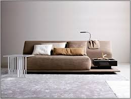 Most Comfortable Sofa Bed Home Breathtaking Top Modern Most Comfortable Sofa Beds Property