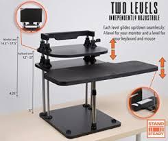 Cheap Modern Desk Graceful Impressive Affordable Desk 2 Modern Desks Furniture