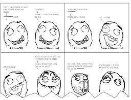 Meme Generator Dan Deacon - swimming meme generator meme best of the funny meme