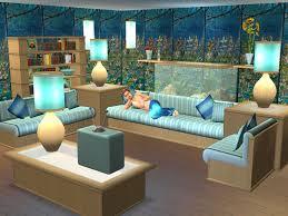 parsimonious the sims 2 furniture u0026 objects