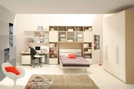 Bedroom Design For Boy 40 Teenage Boys Room Designs We Love
