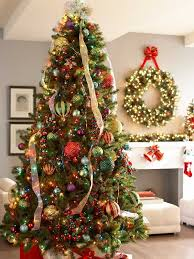 decorate a tree song childhood dreams best