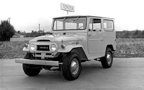 beach cruiser jeep vintage suvs among collectors truck trend news