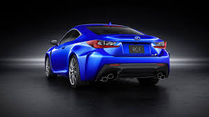 lexus lfa wallpaper 1920x1080 rc f sports car 00p wallpapers 000 0 lexus wallpapers tuning