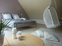 chambre d hote sud de la la relax chambre d 039 hôtes de charme en bretagne sud a