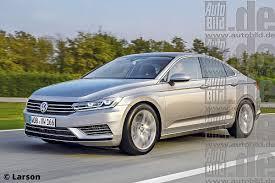 volvo s60 render 2019 conceptcar design sketch cars in