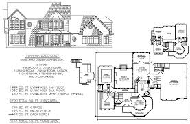 luxury home floor plans with photos small country home floor plans one luxury home floor plans