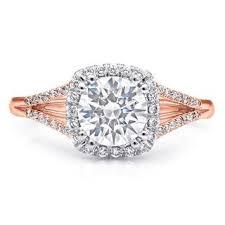 Wedding Rings Diamond by Engagement Rings Diamond Rings