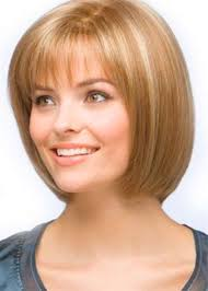 haircuts for women over 50 with glasses amazing bob hairstyles for