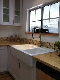Alternative To Kitchen Cabinets Granite Countertop Kitchen Cabinets Sterling Va Stainless Steel