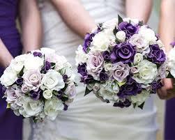 silk wedding bouquets silk wedding bouquets canada heartseek info heartseek info