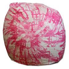 bean bag pink bean bag chair walmart bean bag pink chair big joe