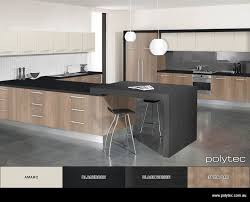 Design Your Own Bathroom Online Colors 13 Best Polytec Trend Board Images On Pinterest Create Your