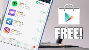 free app stores for android 5 best android app store alternatives to get the whole play store