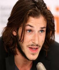mens middle parting hairstyle praise worthy long hairstyles must check out men summer 2017