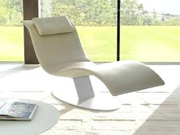 Chaise Longue D Int Chaise Longue D Interieur Chaise Chaise Fly Chaise A Chaise Chaise