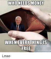 Memes Generators - 25 best memes about free meme generators free meme generators
