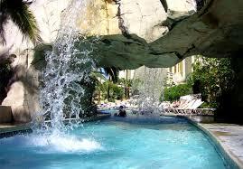 Mandalay Bay Buffet Las Vegas by The Best Las Vegas Swimming Pools Spot Cool Stuff Travel