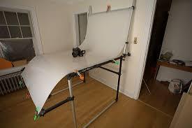 photography shooting table diy shooting table fm forums